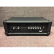 Crate BFX220H Bass Amp Head