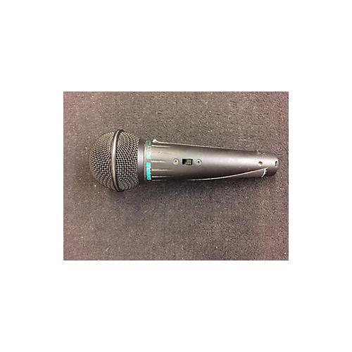 Shure BG 1.1 Dynamic Microphone