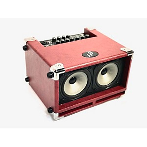 Pre-owned Phil Jones Bass BG-100 Bass Combo Amp