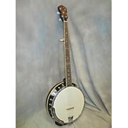 Gold Tone BG-250 Banjo