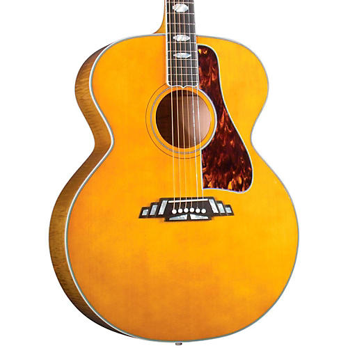 Blueridge BG-2500 Super Jumbo Acoustic Guitar