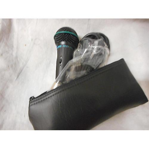 Shure BG 3.1 Condenser Microphone