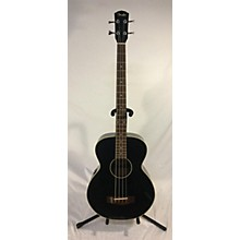Fender BG-31 Acoustic Bass Guitar