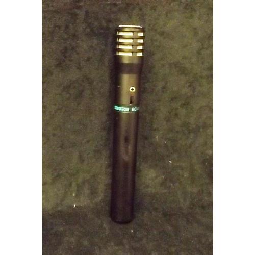 Shure BG 4.1 Condenser Microphone-thumbnail