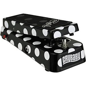 Dunlop BG-95 Buddy Guy Wah Pedal by Dunlop