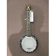Gold Tone BG MINI Banjo