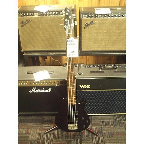 Godin BG-V Electric Bass Guitar