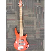 Godin BG-V Electric Bass Guitar