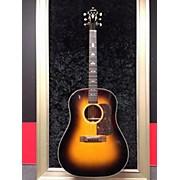 Blueridge BG140 Historic Series Slope-Shoulder Dreadnought Acoustic Guitar