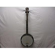 Gold Tone BG250 Banjo