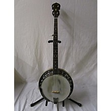 Gold Tone BG250F Banjo