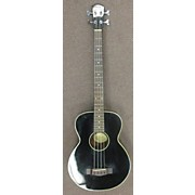 Fender BG31MTB Acoustic Bass Guitar