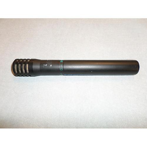 Shure BG4.0 Condenser Microphone