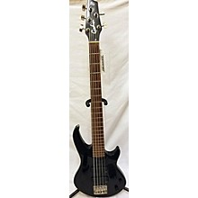 Godin BG5 Electric Bass Guitar