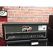 Blackheart BH100H Hot Head 100W Tube Guitar Amp Head