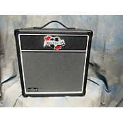 Blackheart BH110 Killer Cab 30W 1x10 Guitar Cabinet
