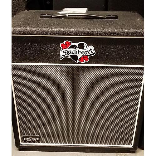 Blackheart BH112 1x12 Guitar Cabinet-thumbnail