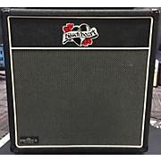 BH112 1x12 Guitar Cabinet