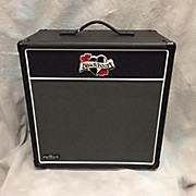 Blackheart BH112 1x12 Guitar Cabinet