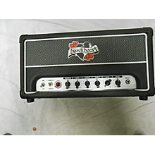 Blackheart BH15H Handsome Devil Series 15W Tube Guitar Amp Head