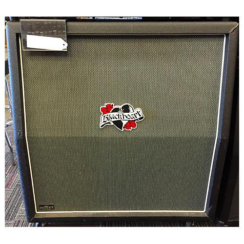 Blackheart BH412SL Guitar Cabinet
