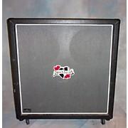 BH412ST Guitar Cabinet
