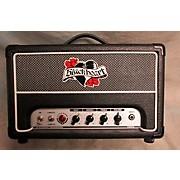 Blackheart BH5H Little Giant 5W Tube Guitar Amp Head