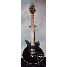 Guild BHM Brian May Electric Guitar
