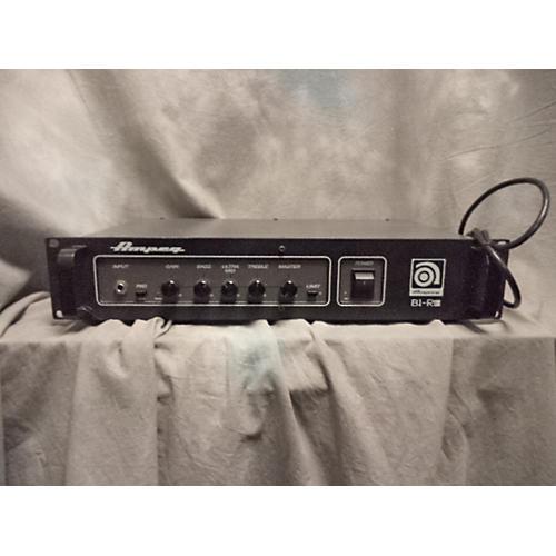 Ampeg BI-RE Bass Amp Head