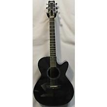 Rainsong BI-WS1000N2 Acoustic Electric Guitar