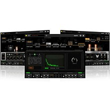 Positive Grid BIAS Amp Professional Software Download