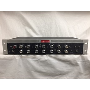 used positive grid bias rack guitar and bass amplifier head solid state guitar amp head guitar. Black Bedroom Furniture Sets. Home Design Ideas