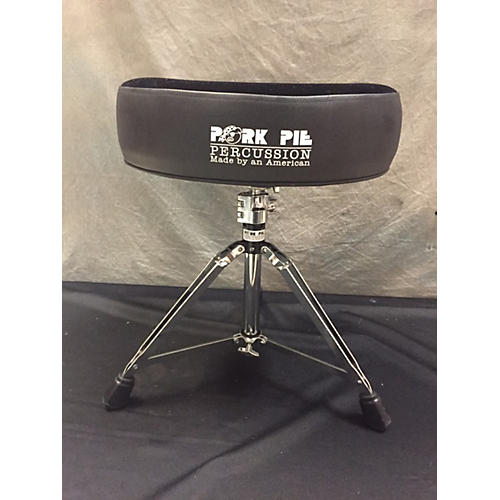 Pork Pie BIG BOY BICYCLE THRONE Drum Throne-thumbnail