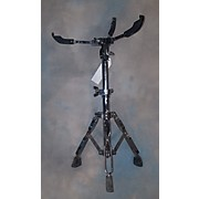 Rogers BIG R MEMRILOC SNARE STAND Snare Stand