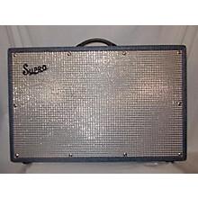 Supro BIG STAR TUBE AMP Tube Guitar Combo Amp