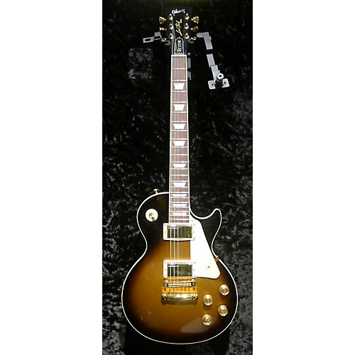 Gibson BILL KELLIHER HALCYON LES PAUL Solid Body Electric Guitar-thumbnail