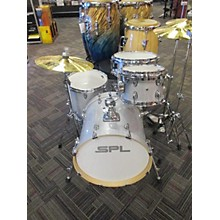 Sound Percussion Labs BIRCH STREET BOP Drum Kit