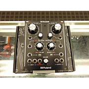 Roland BITRAZER Multi Effects Processor
