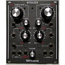 Roland BITRAZER Synthesizer
