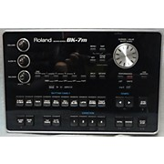 Roland BK-7m Sound Module
