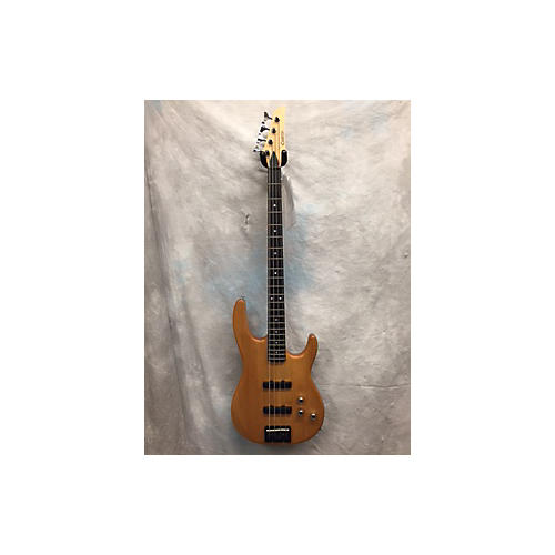 Carvin BK40 Electric Bass Guitar