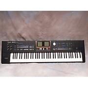 Roland BK9 Synthesizer