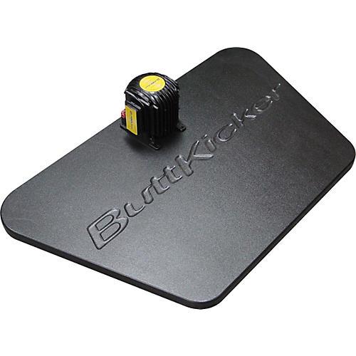 Buttkicker BKP Platform