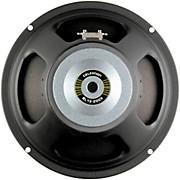 "Celestion BL12-200X 12"" 200W 8ohm Ceramic Bass Replacement Speaker"