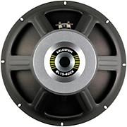 "Celestion BL15-400X 15"" 400W 8ohm  Ceramic Bass Replacement Speaker"