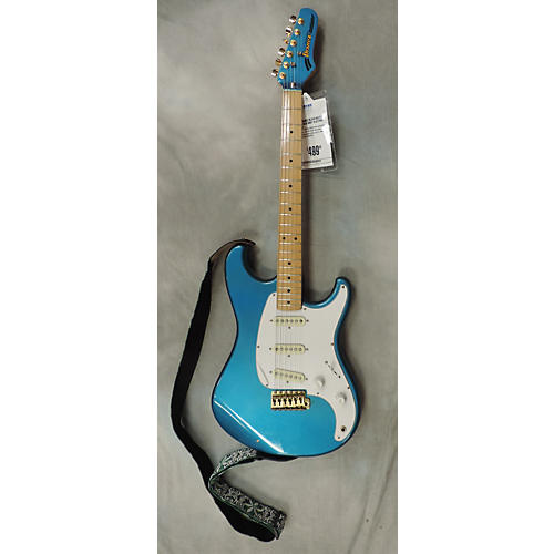 Ibanez BL550 Solid Body Electric Guitar-thumbnail