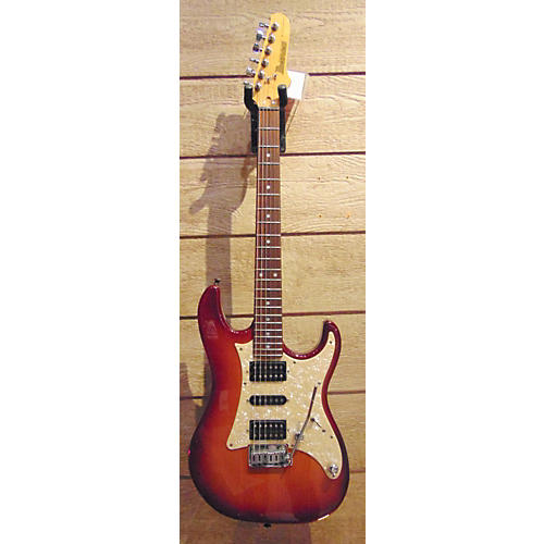Ibanez BL850 Solid Body Electric Guitar