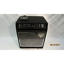 SWR BLACK BEAUTY Bass Cabinet