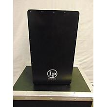 LP BLACK BOX Cajon