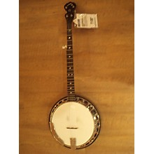 Deering BLACK DIAMOND 5 STRING Banjo